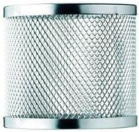 Сеточки для ламп KL-805 KL-103 Kovea