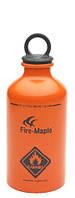 Ёмкость для жидкости топлива Fire Mаple FMS-B500
