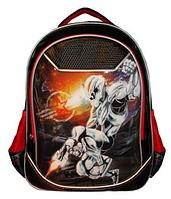 Ранец рюкзак  школьный ортопедический CLASS 9742