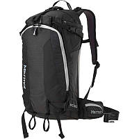 Рюкзак MARMOT Backcountry 30L