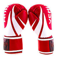 Перчатки боксерские Venum  DX, фото 1