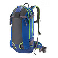 Рюкзак MARMOT Sidecountry 20