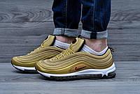 Яркие мужские кроссовки найк аир 97, Nike Air Max 97