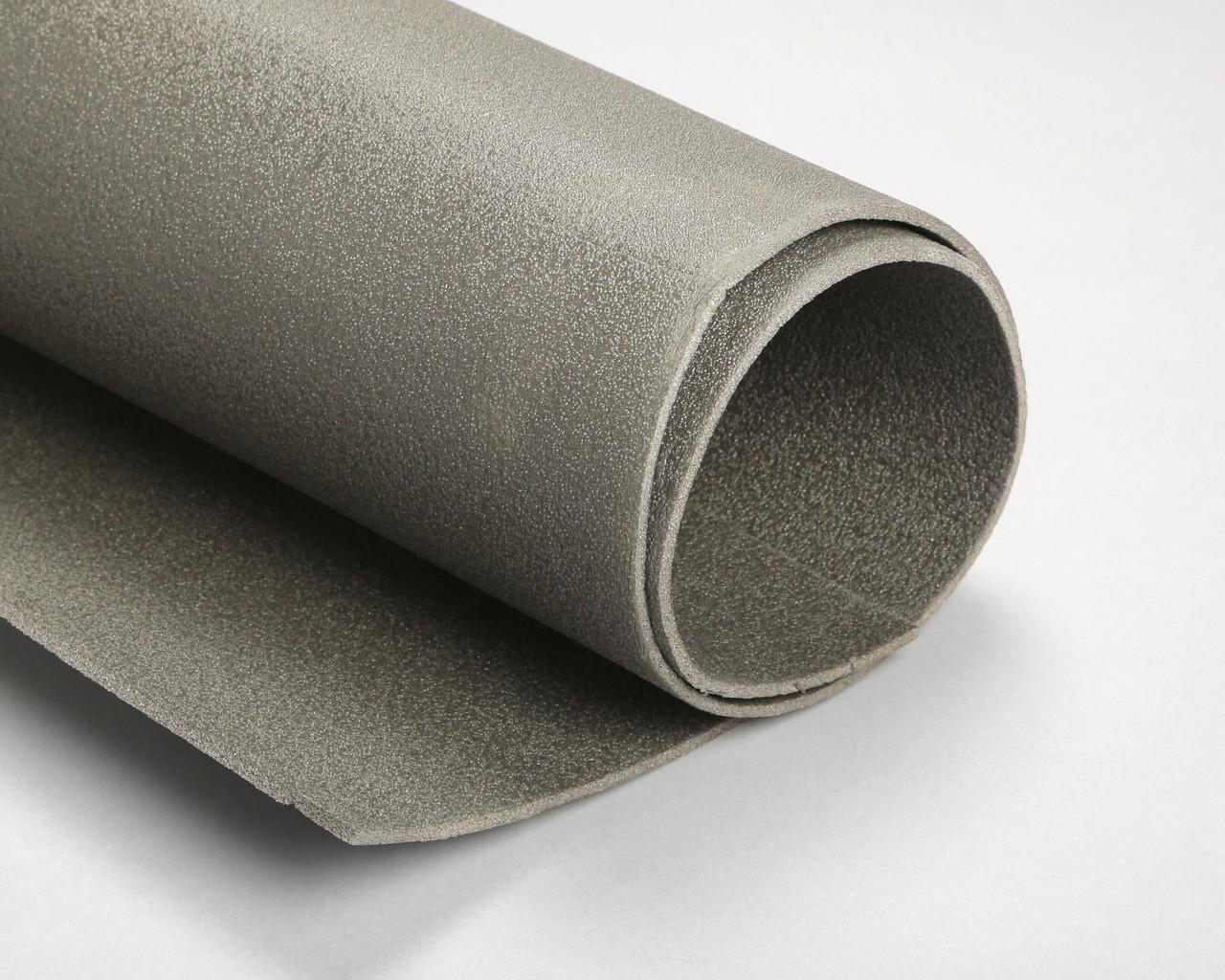 Химически сшитый вспененный полиэтилен 4мм 1,5м*50м