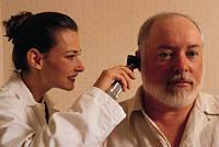 Настройка слухового аппарата