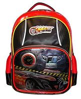 Ранец рюкзак  школьный ортопедический CLASS 9744