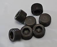 Заглушка  М8x1 DIN 906