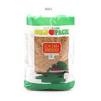 Сахар ТростниковыйDemeraraGold Pack 1 кг
