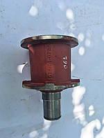 Ступица ротора верхняя (5036010791) роторная косилка Z-169м, 1.65м