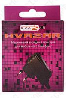 Kvazar сетевое зарядное устройство Nokia Оптом