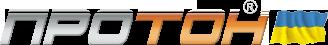 Краскопульты Протон