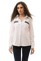 Рубашка с длинным рукавом  ИК 882097