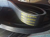 Ремень 2НВ-4443 многоручьевой приводной БЦ , фото 1