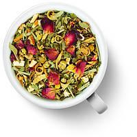 Чай натуральный травяной Домашняя аптека 500 гр
