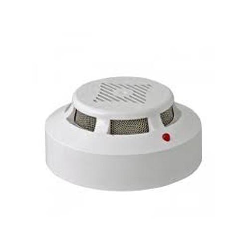 Комбинированный датчик тепло-дымовой СПД 3,3