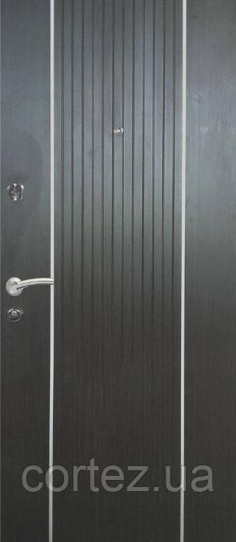 Двери Люкс модель 113