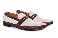 Мужские летние туфли Roberto Paulo 283