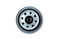 Фильтр топливный ORTURBO WY 309 OR SCT ST 309