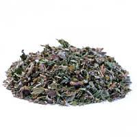 Чай натуральный травяной Мыс целебных трав 500 гр