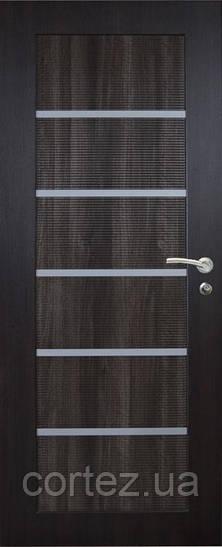 Двери Люкс модель 116