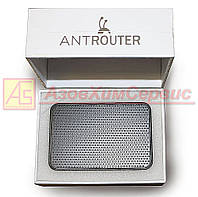 Antrouter R1