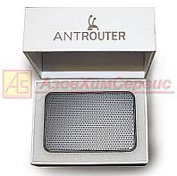 Майнер Antrouter R1