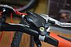 """Горный велосипед 27,5"""" Ardis Harlan, фото 2"""