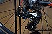 """Горный велосипед 27,5"""" Ardis Harlan, фото 3"""