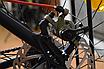 """Горный велосипед 27,5"""" Ardis Harlan, фото 4"""