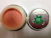 Гель Salon (fresh blush 15 мл)