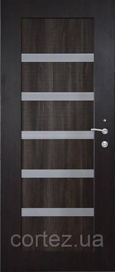 Двери Люкс модель 120
