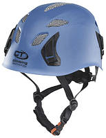 Каска Climbing Technology-Stark  blue