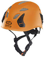 Каска Climbing Technology-Stark orange