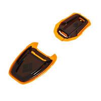 Антиподлипы для кошек BLACK DIAMOND ABS-Sabretooth-Serac