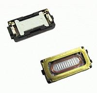 Динамик Nokia Asha 301/ 700/ 1020/ 210/ 301/ 305/ 306/ 308/ 309/ 311/ 500/ 515/ 530/ 610/ 720/ 820/ 920 original