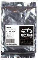 Магнезия CT Mag classic XL 450г