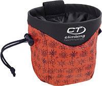 Мешок для магнезии CT Fantasy Chalk bag