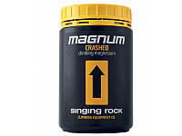Магнезия SINGING ROCK Magnum crunch box 100 g