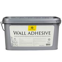 Готовый водорастворимый клей Kolorit Wall Adhesive
