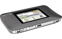 3G роутер Netgear 771s