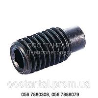 Винт установочный с цилиндрическим концом под шестигранный ключ ГОСТ 11075-93,ГОСТ Р 50389-92,DIN 915,ISO 4028