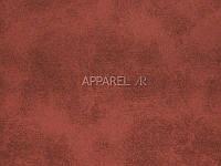 Мебельная ткань микрофибра OCEAN 2657 (производтво Аппарель)