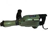 Отбойный молоток ALFA RH219 (отбойник, перфоратор)