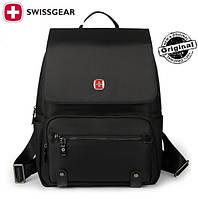Рюкзак SwissGear/Wenger SA5025 черный оригинал