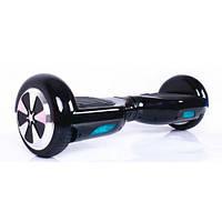 Двухколесный гироскутер Smart Balance Wheel (6,5 дюймов). Работает от электроаккумулятора. Дешево. Код: КГ1623