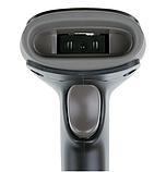 Высококачественный CCD проводной сканер штрихкод Mobitehnika MNС-6080g, работает в 1С, Торгсофт, фото 3