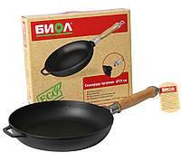 Сковорода Биол 0124 (24см)