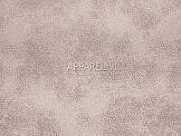 Мебельная ткань микрофибра OCEAN 2661 (производтво Аппарель)