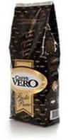 CAFFE' VERO Arabica Extra