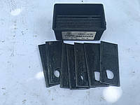 Granit Ножи для роторной косилки